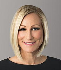 Danielle M. O'Hara