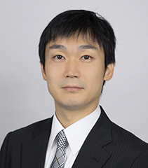 Toru Kobayashi