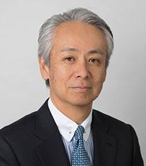 Kazuki Kusaka